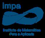Logo Instituto de Matemática Pura e Aplicada